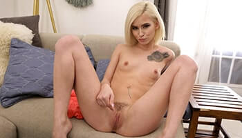 Naked tall lean women getting fucked