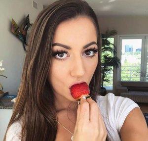 Lily Adams Porn Star